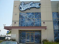 West Coast Customs 2008