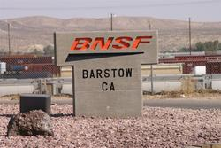81270-Barstow