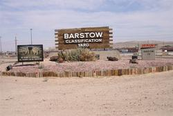 81269-Barstow