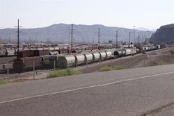 81264-Barstow