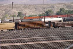 81265-Barstow