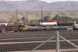 81266-Barstow