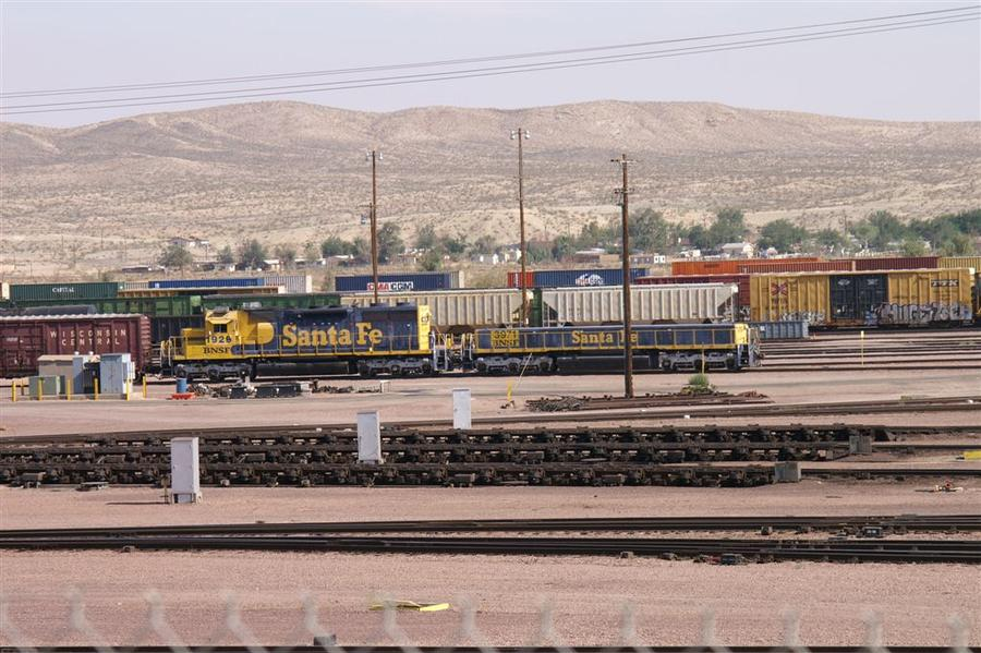 81267-Barstow