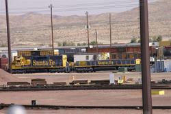 81268-Barstow