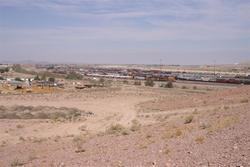 81273-Barstow