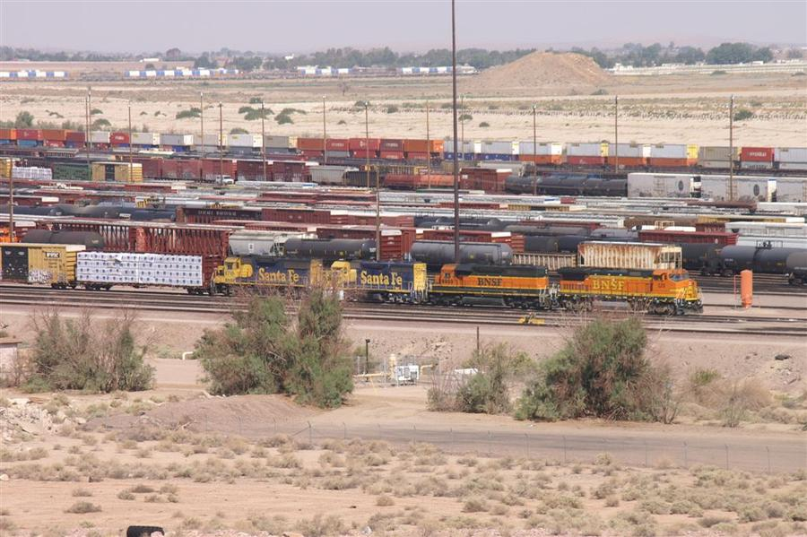 81274-Barstow