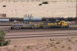 81275-Barstow