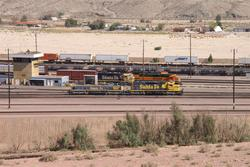 81277-Barstow
