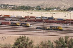 81278-Barstow