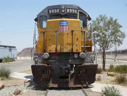 85152-Barstow