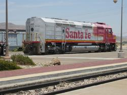 85132-Barstow