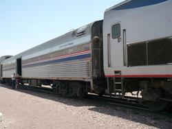 85125-Barstow