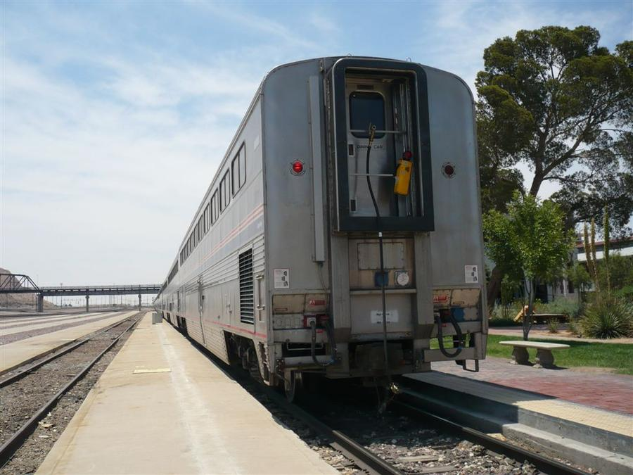 85127-Barstow