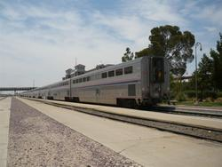 85128-Barstow