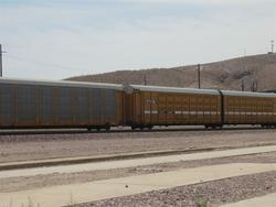 85138-Barstow