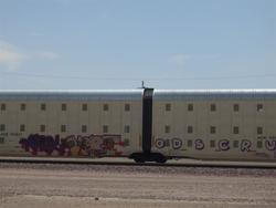 85141-Barstow