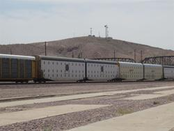 85142-Barstow
