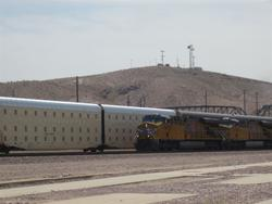 85144-Barstow