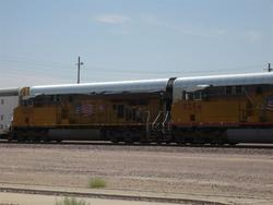 85145-Barstow