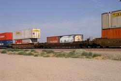 81237-Barstow