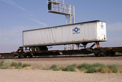 81238-Barstow