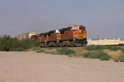81240-Barstow