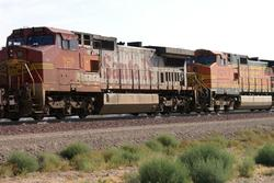 81243-Barstow