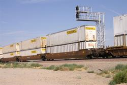 81245-Barstow