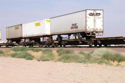 81247-Barstow