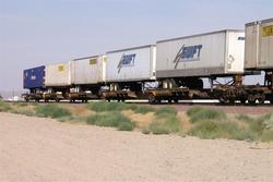 81248-Barstow