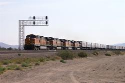 81249-Barstow