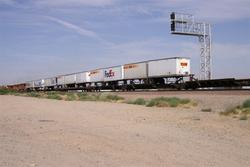 81250-Barstow