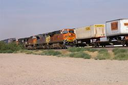81251-Barstow