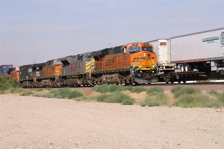 81252-Barstow
