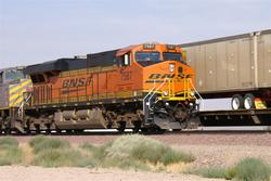 81253-Barstow