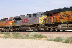 81254-Barstow