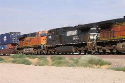81255-Barstow