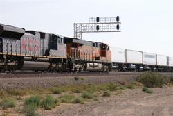 81256-Barstow