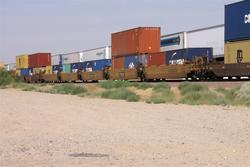 81257-Barstow