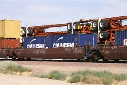 81258-Barstow