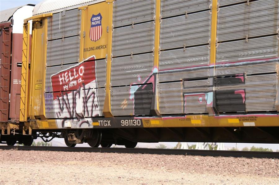 81262-Barstow